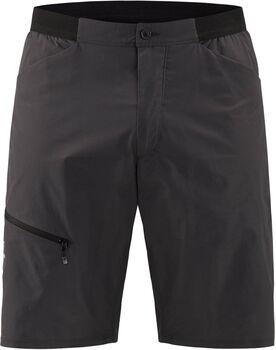 HAGLFS L.I.M Fuse Shorts Herrer