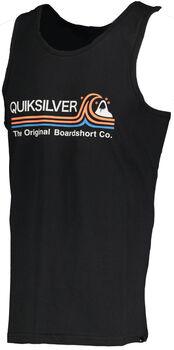 Quiksilver Stone Cold Classic - Tanktop Herrer