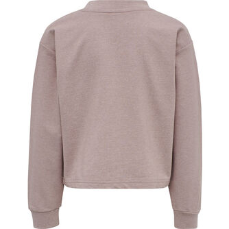 Hmlchara sweatshirt
