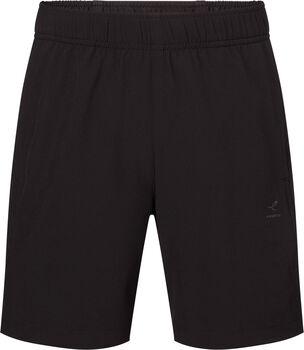 ENERGETICS Thilo Woven Shorts