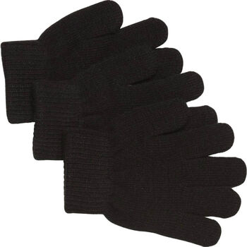 McKINLEY Magic Handsker 3-pak børn