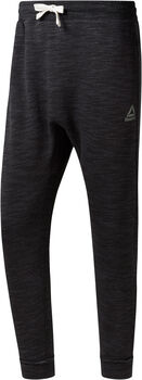 Reebok Essential Marble Group Pant Herrer