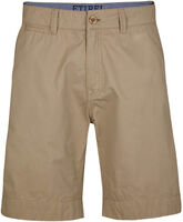 Etirel Bruce Shorts