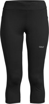 Casall Iconic 3/4 Tights Damer