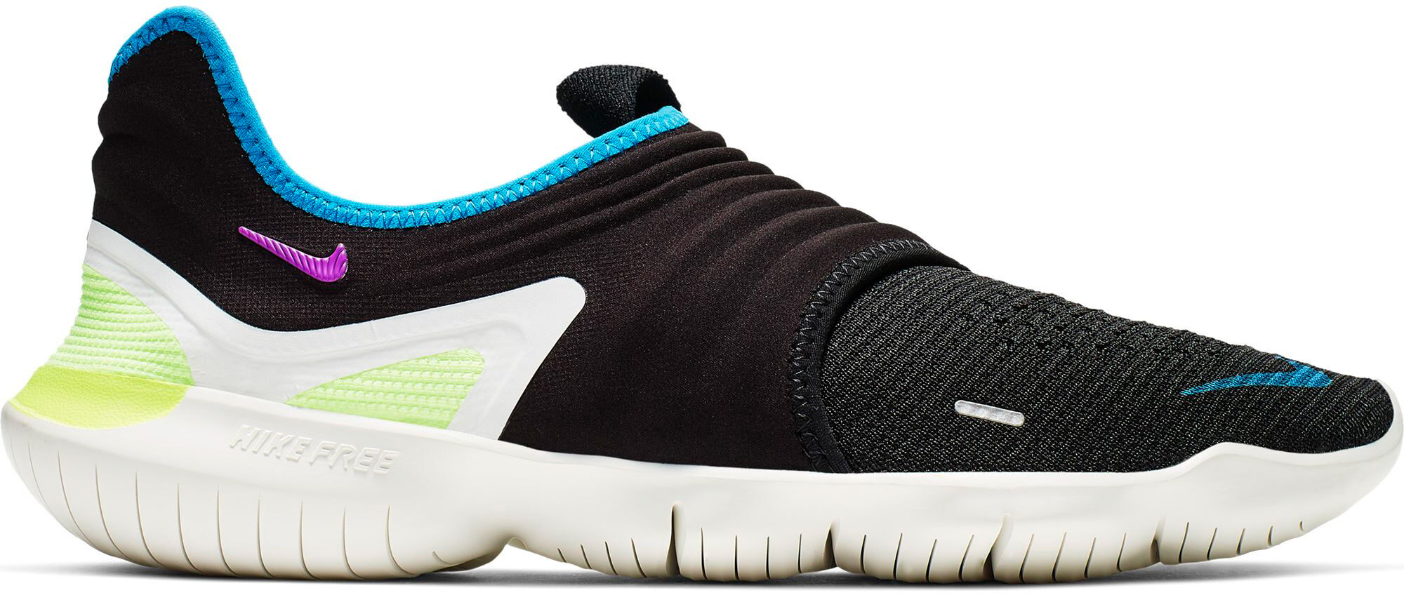 Nike Free | Køb de nyeste Nike Free Run sko INTERSPORT.dk
