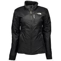 The North Face Hortons Midlayer Jacket - Kvinder