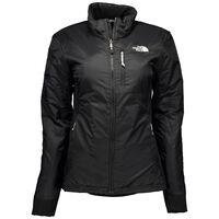 Hortons Midlayer Jacket