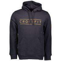 Crossfit Virtuosity Hoody