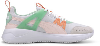 Puma Nuage Run Cage Damer