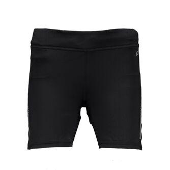 Runs Shorts Tights