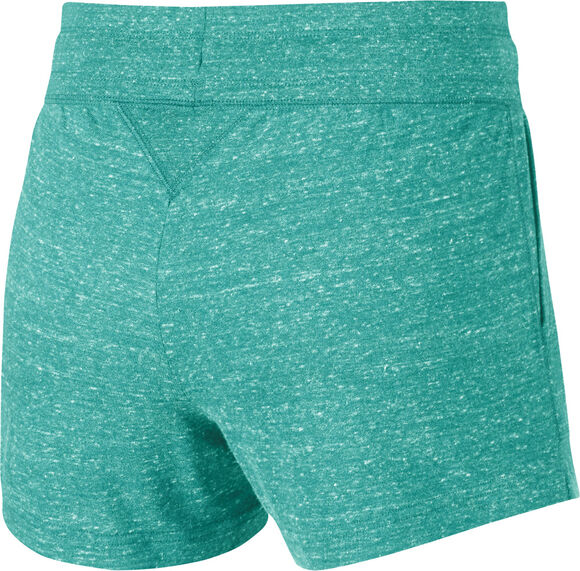 Sportswear Gym Vintage Short
