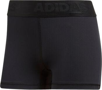 ADIDAS Alphaskin Sport Short Tights Damer
