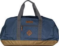 Classic 30L Duffel Bag