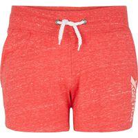 Energetics Clodia II Shorts - Børn Pink