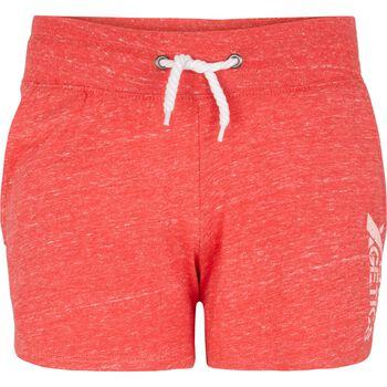 ENERGETICS Clodia II Shorts Pink