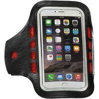 Pro Touch Led Sportsarmband Iphone 6 - Unisex