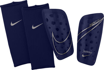 Nike NK Mercurial Lite Guard