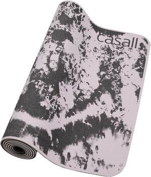 Casall Yoga Mat 5mm
