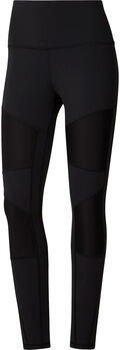 Reebok Cardio Lux High-Rise Tight Damer