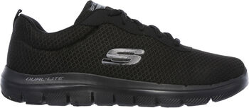 Skechers Flex Advantage 2.0 Herrer