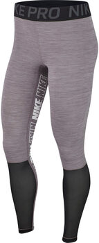 Nike Pro Sprint Tight Damer