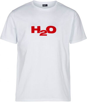 H2O Lind Outline Tee