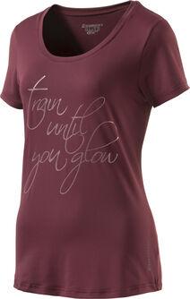 Gundula T-shirt