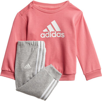 adidas Badge of Sport French Terry joggingsæt