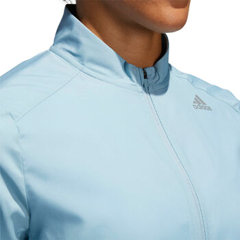 ADIDAS Own The Run Jacket Damer