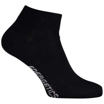 PRO TOUCH Energetics Bao High Trainer Sock Sort