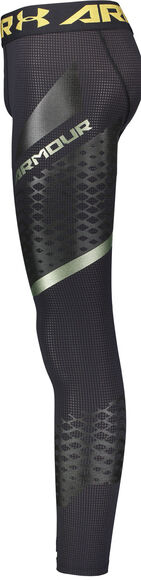 HeatGear Armour Zone Compression tights