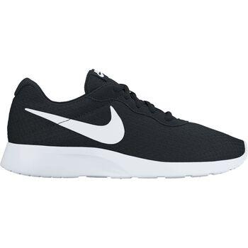 huge discount 355af 3a928 Nike Tanjun Herrer Sort