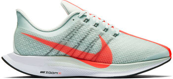 Nike Zoom Pegasus Turbo Damer
