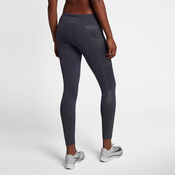 Racer Tight LX