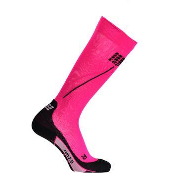 Arena Cep Pro+ Run Socks 2.0 Kvinder