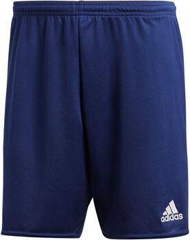 ADIDAS Parma 16 shorts Blå