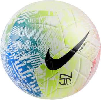 Nike Neymar Jr. Strike Fodbold