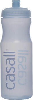 Casall Eco Fitness Bottle Drikkedunk 0,7 L