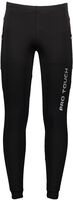Pro Touch Runner Brushed Long Tight - Unisex