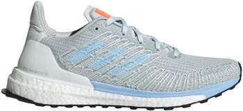 ADIDAS Solarboost ST 19 Damer
