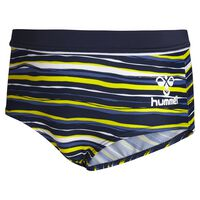 Hummel Rianne Swimpants