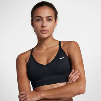 Nike Indy Bra Damer