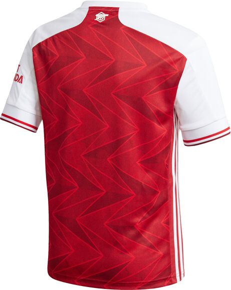 Arsenal 20/21 Hjemmebanetrøje Junior