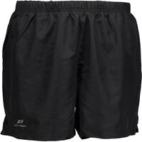 Pro Touch Marcus Ux Shorts