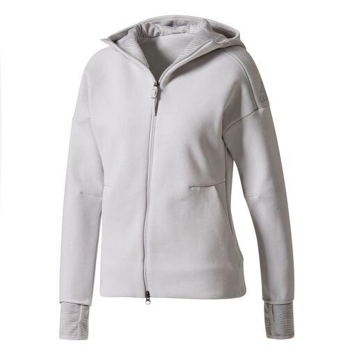 Adidas Z.N.E. Pulse Hoodie 2.0 - Kvinder