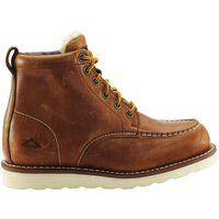 McKinley New Work Boot Winter II - Unisex
