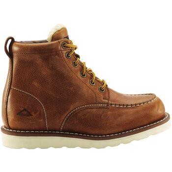 McKINLEY New Work Boot Winter II Brun