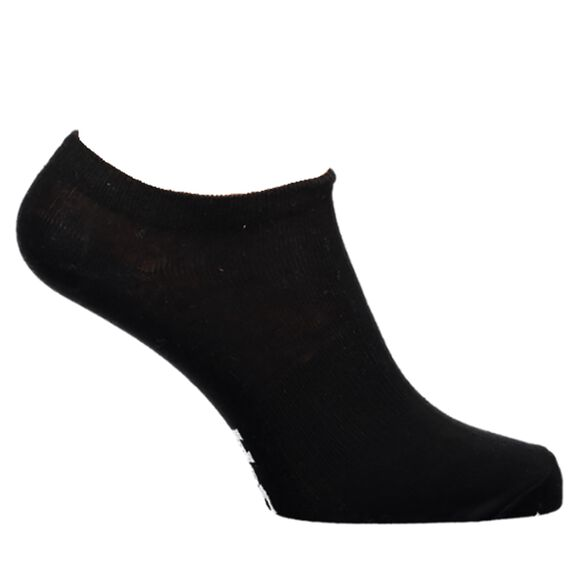 Deep Trainer Sock