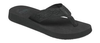Reef Sandy sandaler Damer
