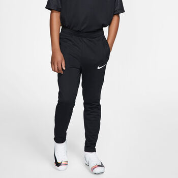 Nike Dri-Fit CR7 Pants